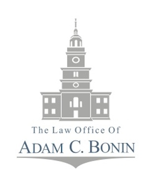The Law Office of Adam Bonin
