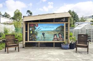 mural_shadehouse.jpg