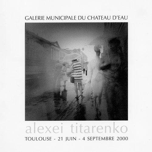Alexei Titarenko (2000)_cover.jpg