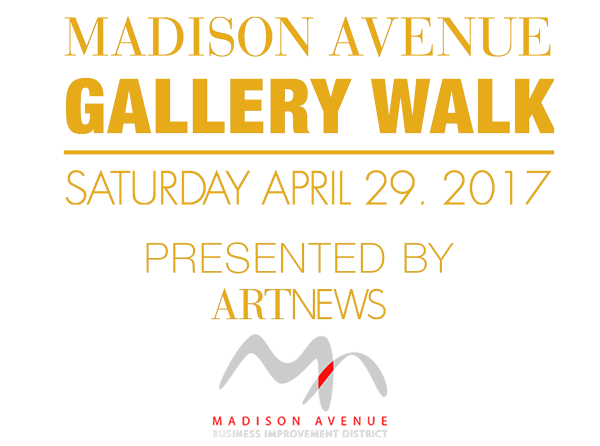 logo_madison avenue gallery walk.png