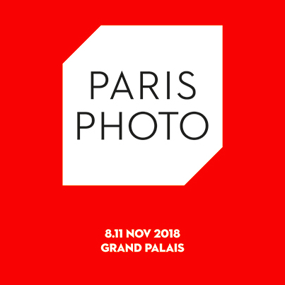 paris photo_logo.jpg