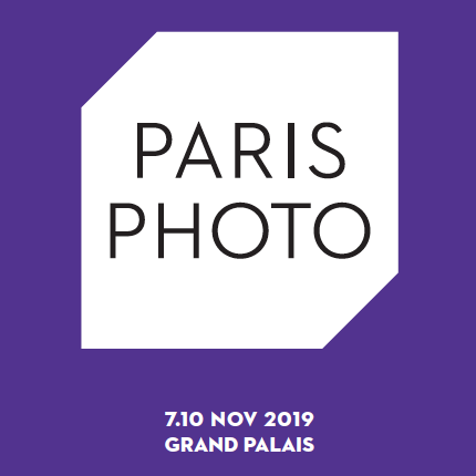 paris photo 2019_logo.png