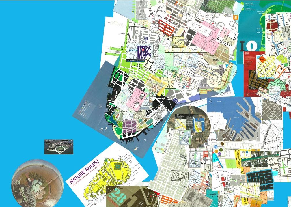 jpeg-martin-map.jpg
