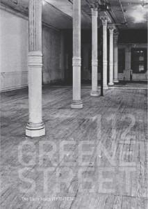 Book-Cover-213x300.jpg