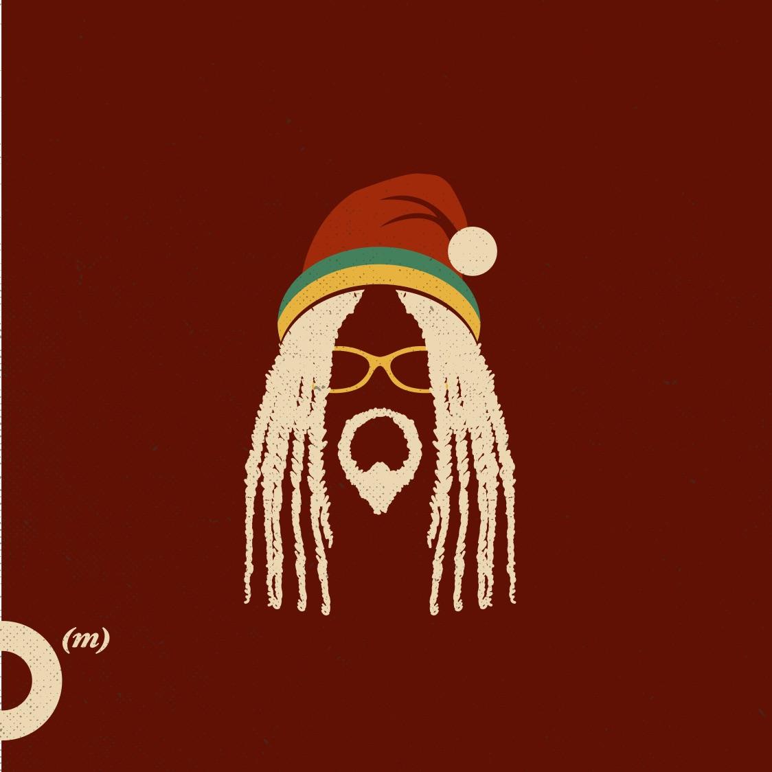 Santa-Faces5.jpg