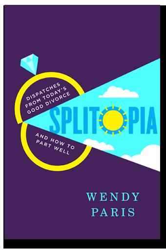 splitopia_cover_web.png