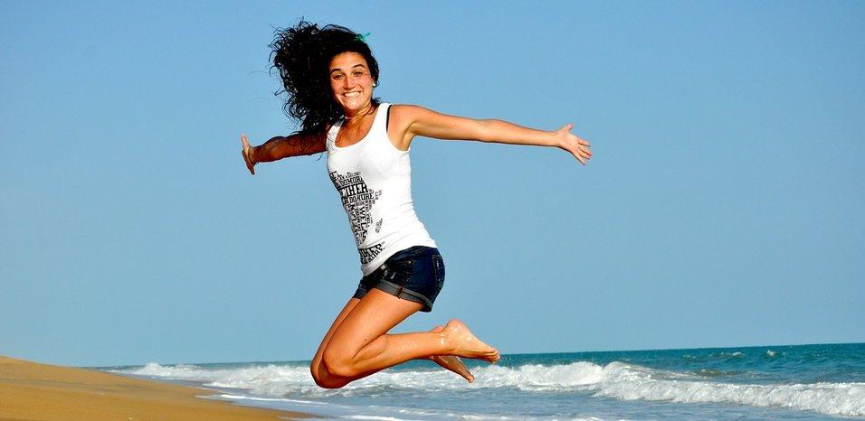 rsz_fitness-332278_1280.jpg