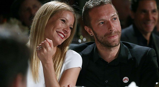 rsz_gwyneth-paltrow-et-chris-martin-ils-divorcent-_portrait_w674.jpg