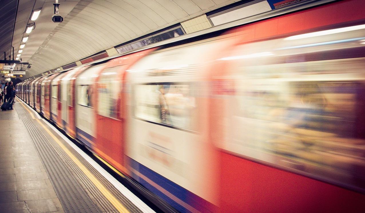 underground-1081975_1280-e1466186658248.jpg