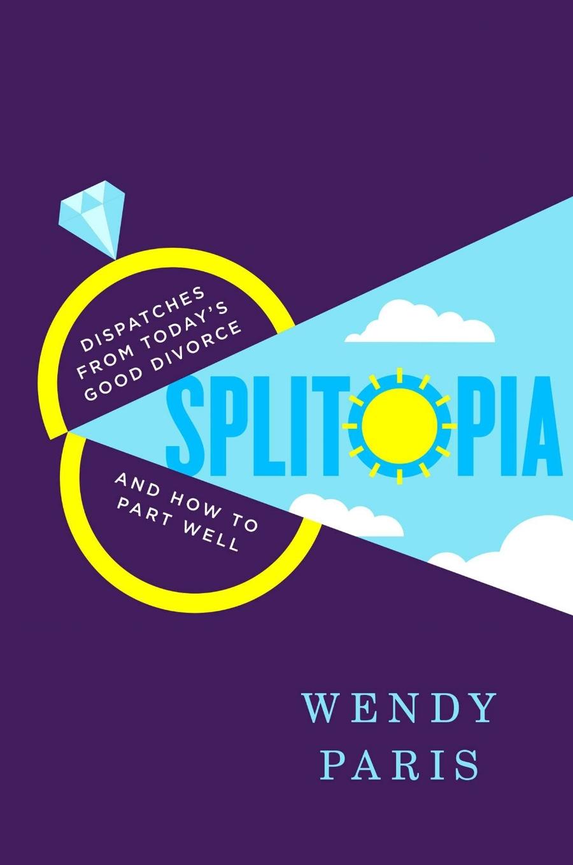 Splitopia Book Cover Image.jpg