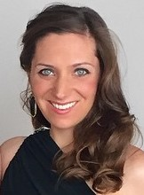 Alysia Patterson Mueller