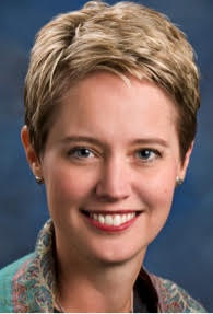 Amy Ziettlow
