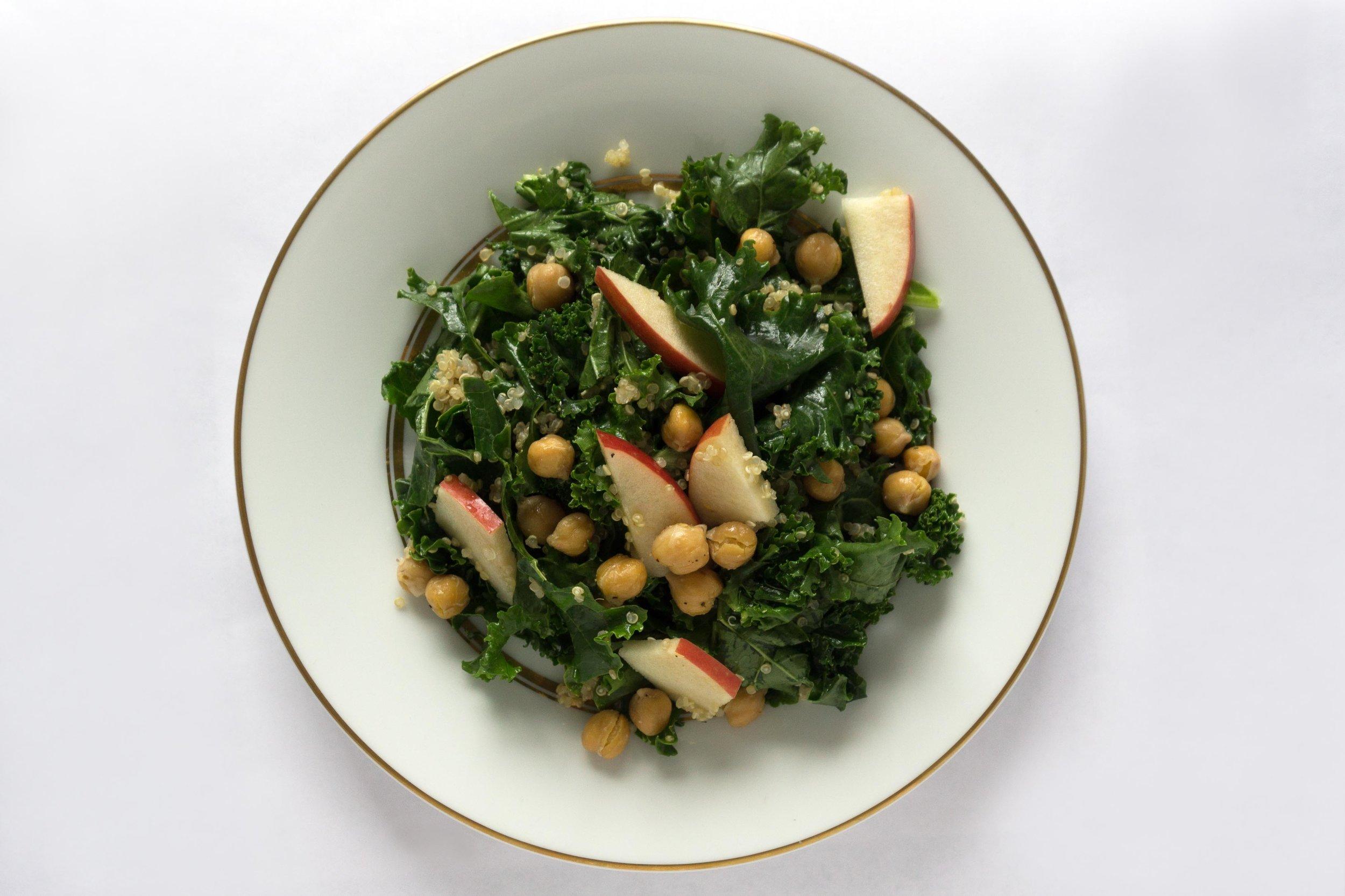Salad #5
