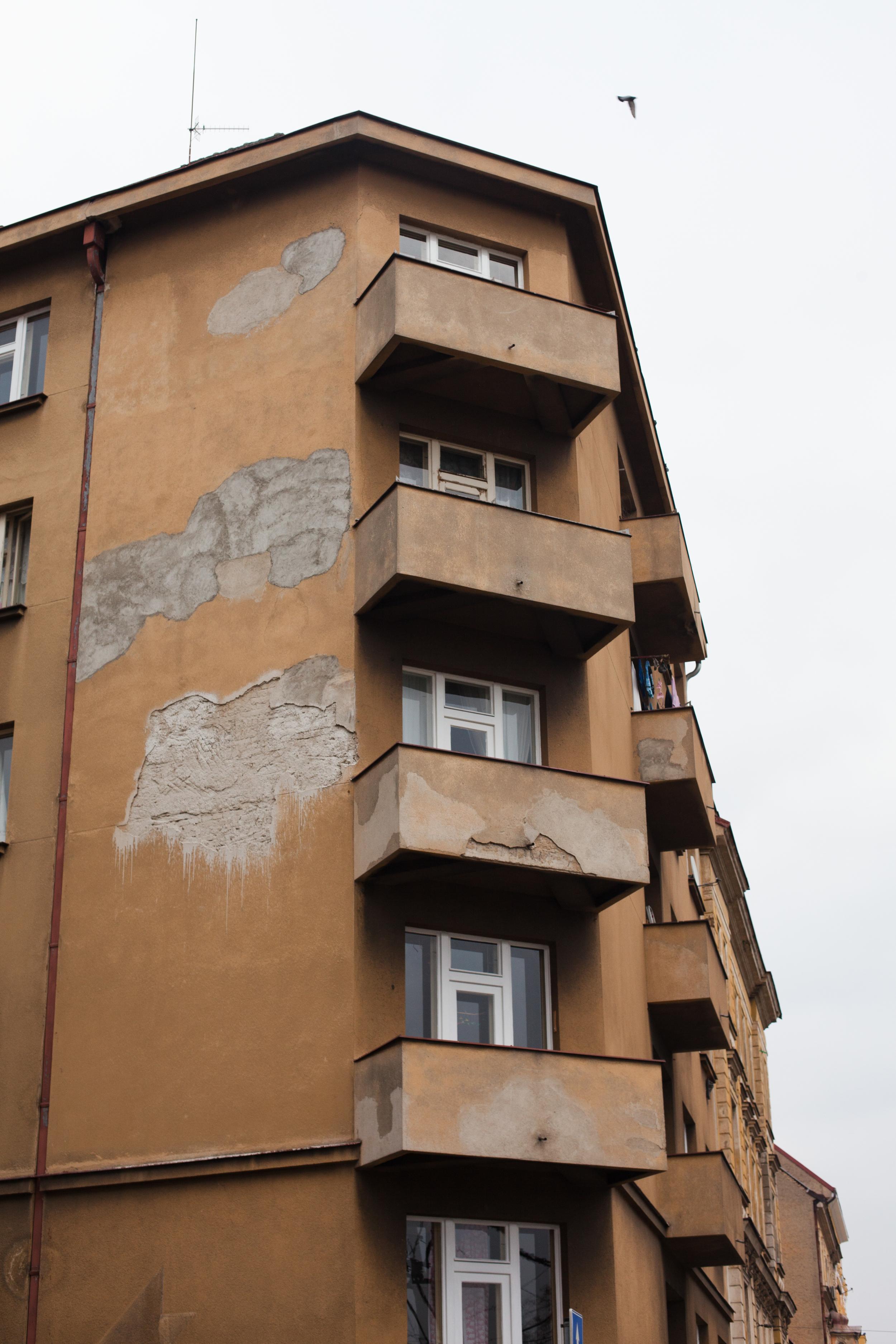 Pragu_2014-15_rc-27.jpg