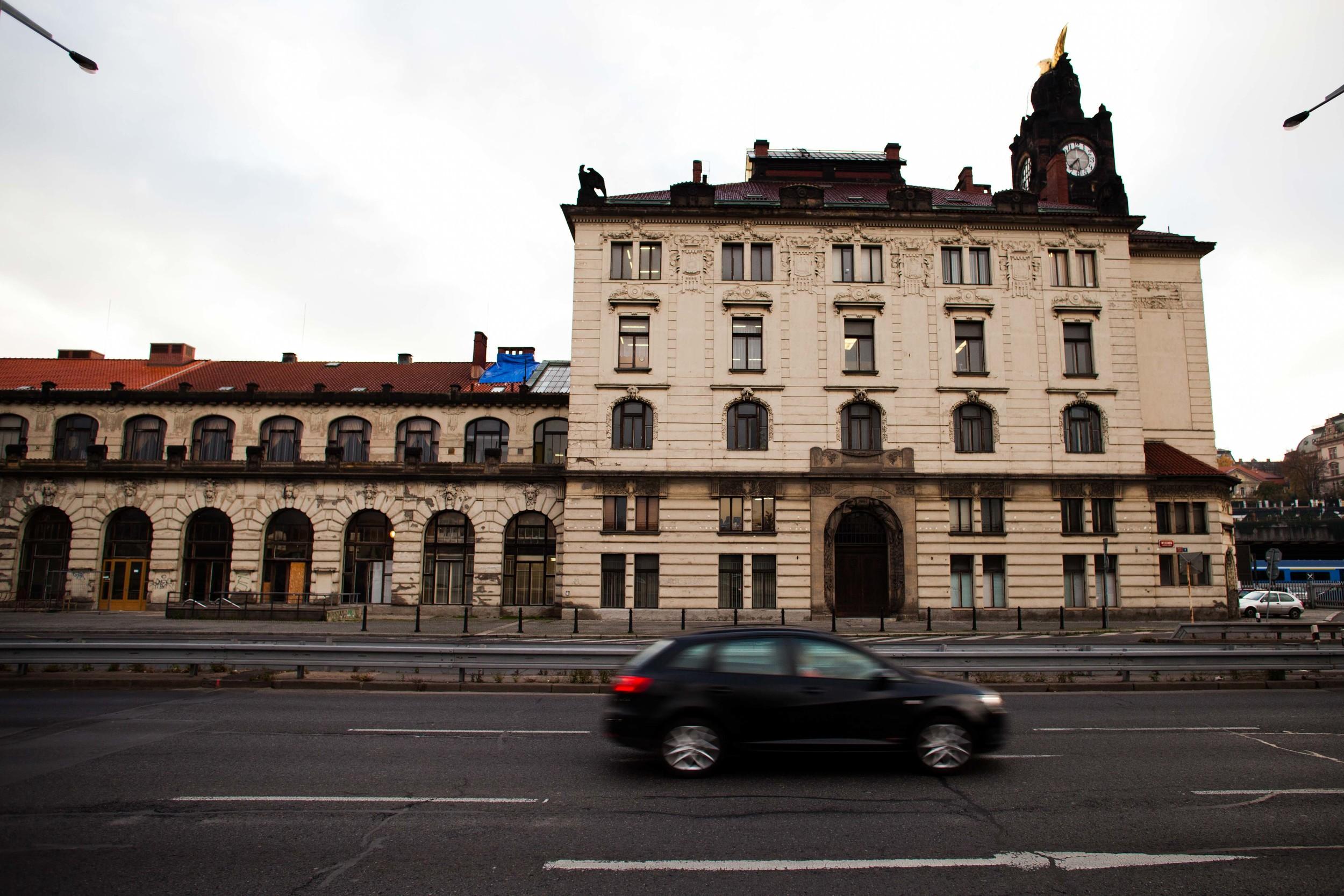 Prague - 2014-15 - RCerrotti-035.jpg