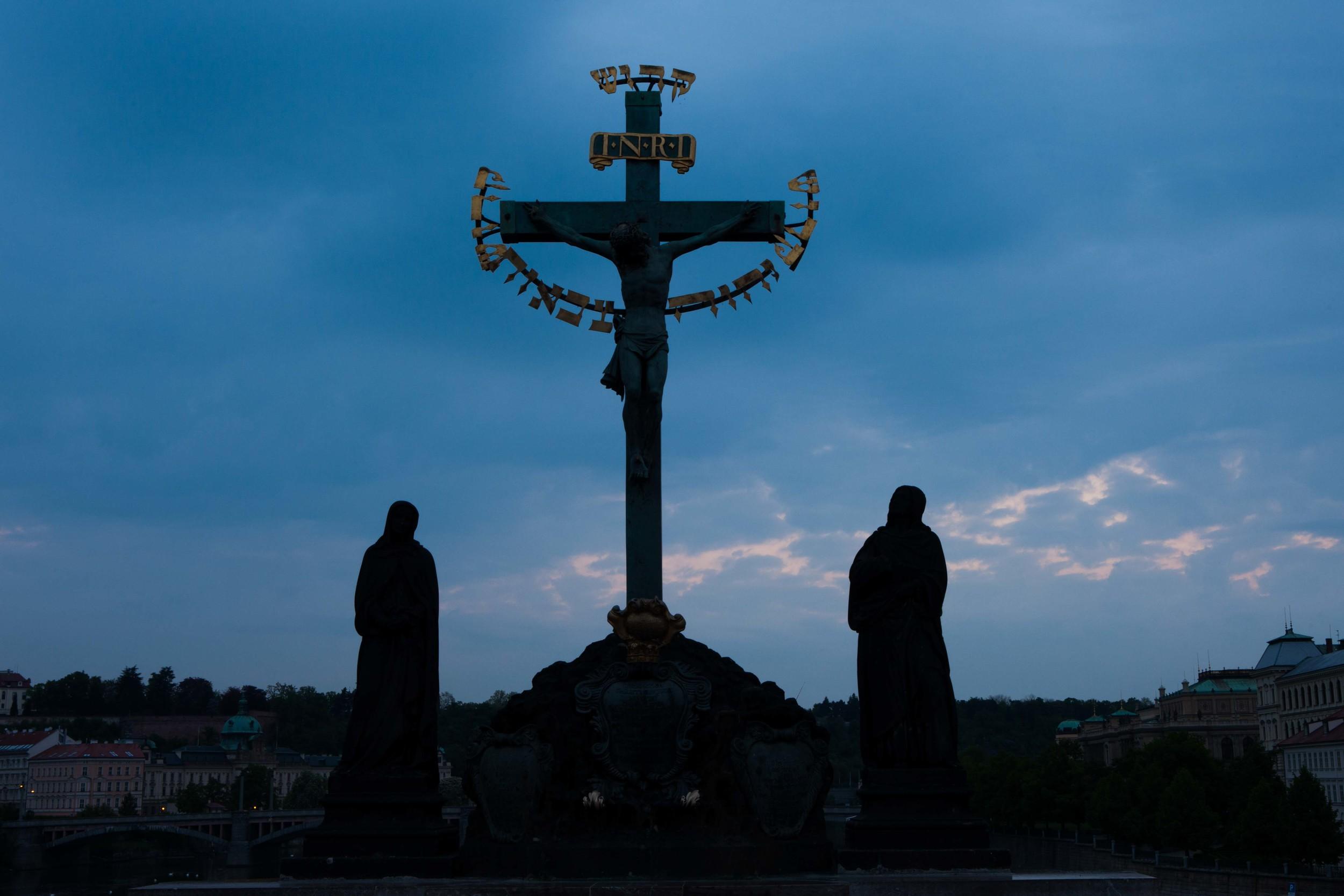 Prague - 2014-15 - RCerrotti-037.jpg