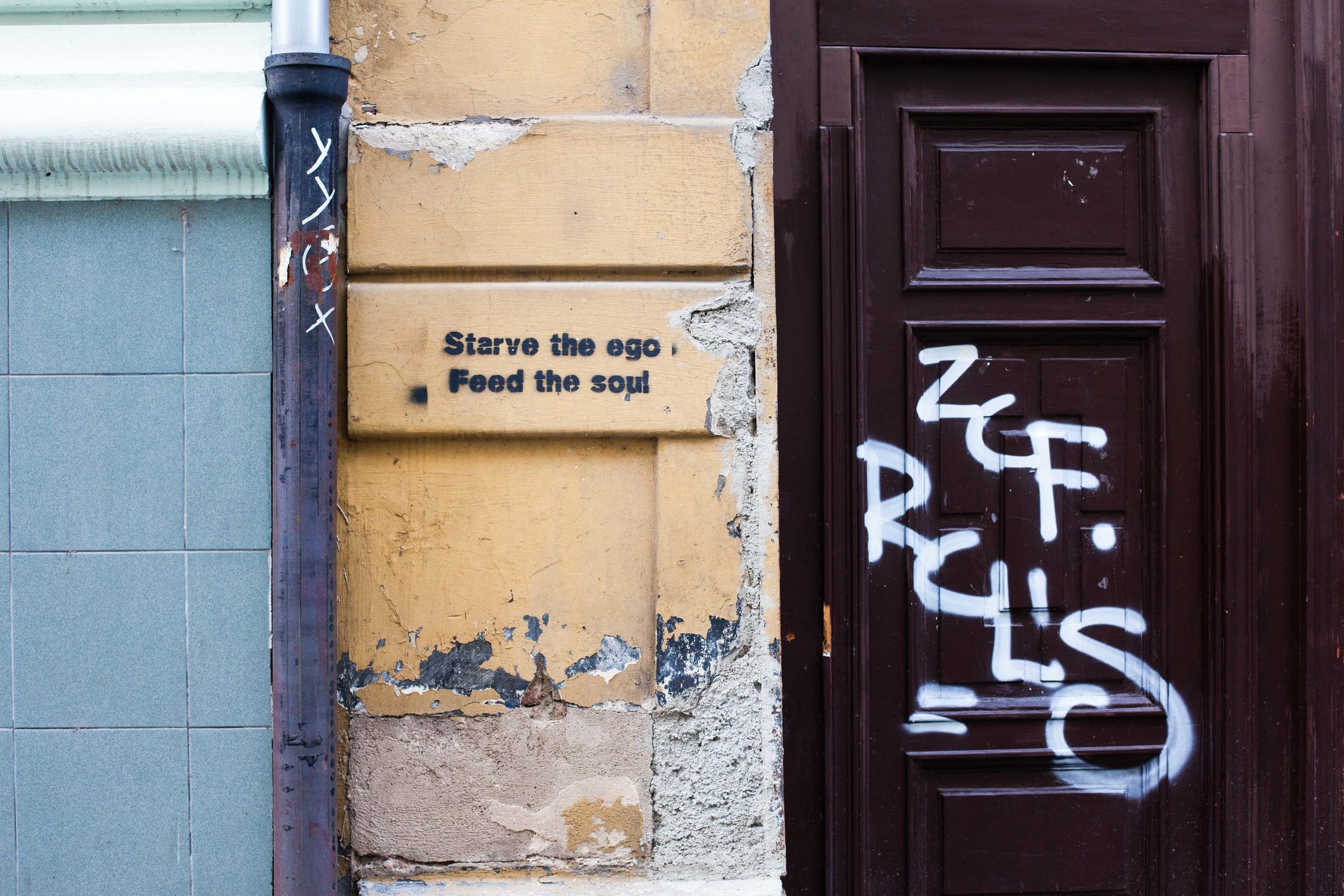 Prague - 2014-15 - RCerrotti-038.jpg