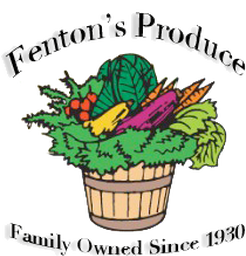 We are a third generation farm specifically specializing in produce. They grow just about any vegetable you can think of from Asparagus to Zucchini.