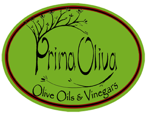 We carry over 60 varieties of the freshest olive oils that come from small estates around the world, as well as exceptional balsamic vinegars from Modena, Italy. Serving Buffalo, NY with visit stores in the Village of Hamburg and East Aurora, NY.