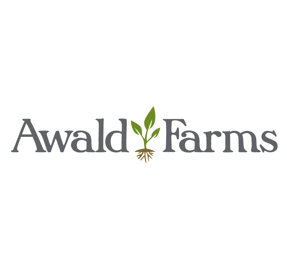 Celebrating over 100 years,  Awald Farms  takes pride in growing premium quality nursery stock for commercial growers and home gardeners, as well as fresh, delicious produce for families in our local area.