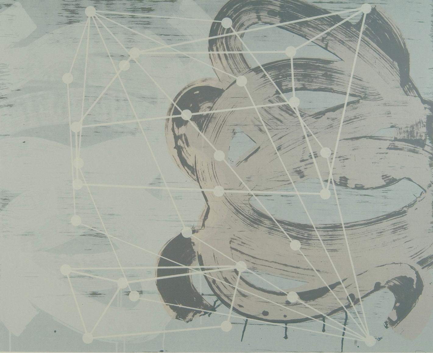 Cool Logic, 2006