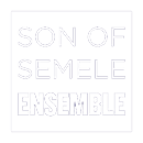 son of semele logo small.png