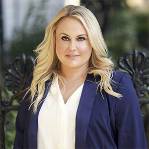 Lindsay Kurtz