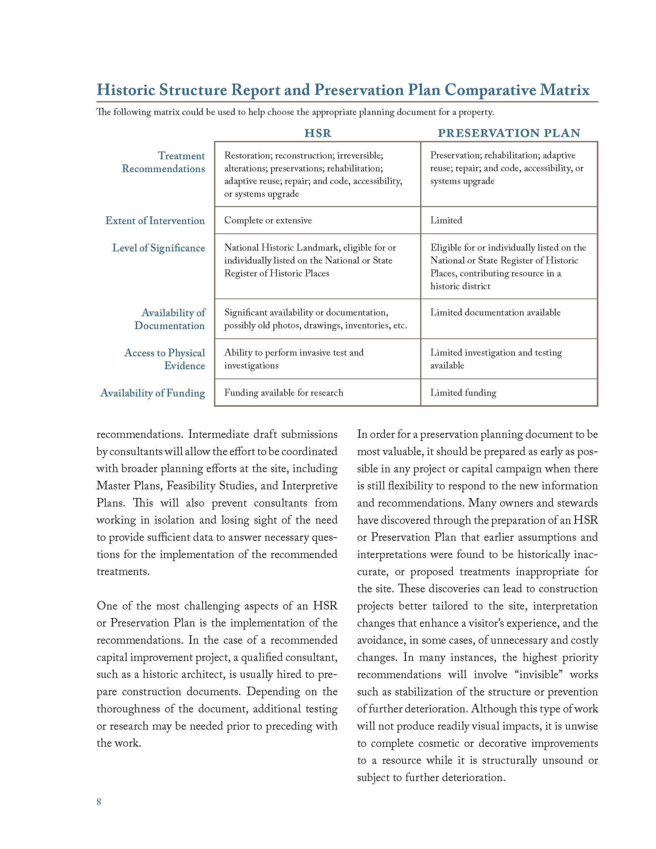 #PreservationPlans-HSRs_Page_12.jpg
