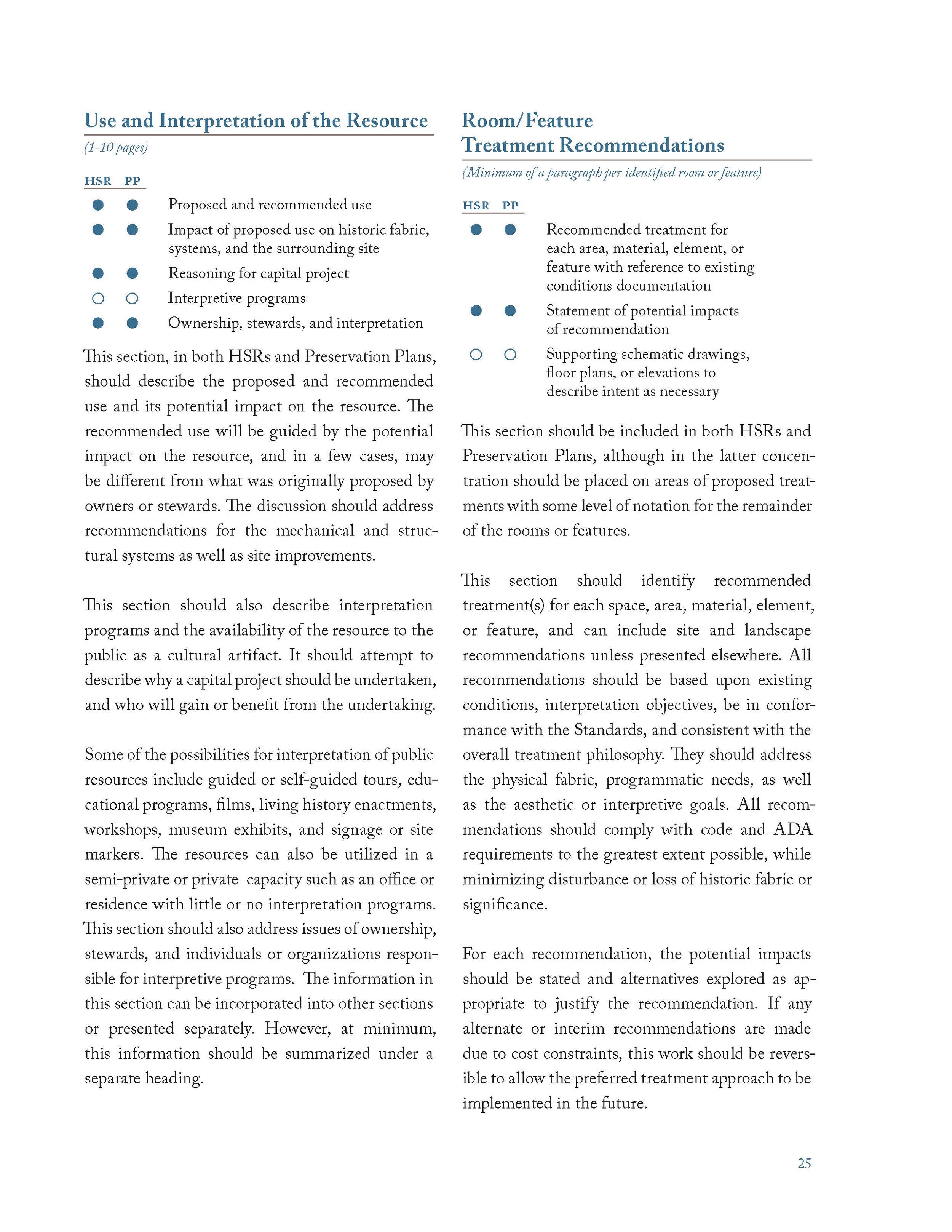 #PreservationPlans-HSRs_Page_29.jpg