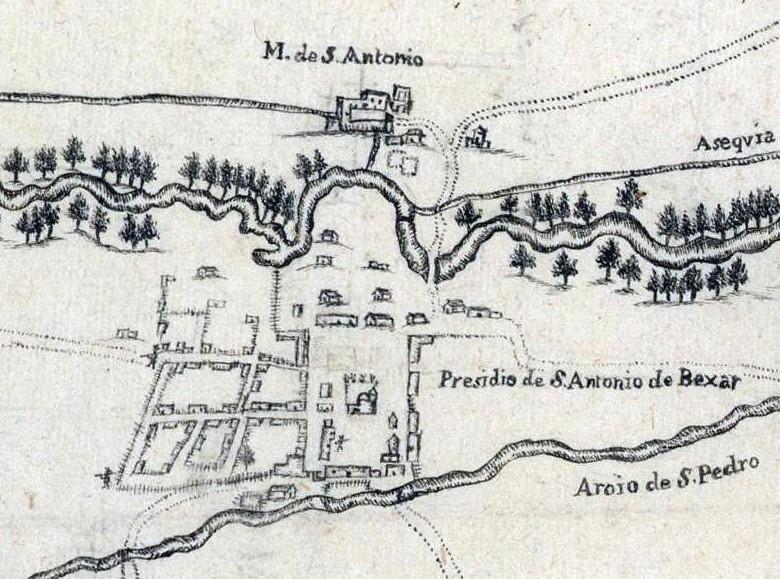 1764_Map_SanAntonio_Alamo_Menchaca.jpg