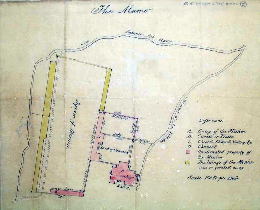 1849_Map-Alamo.jpg