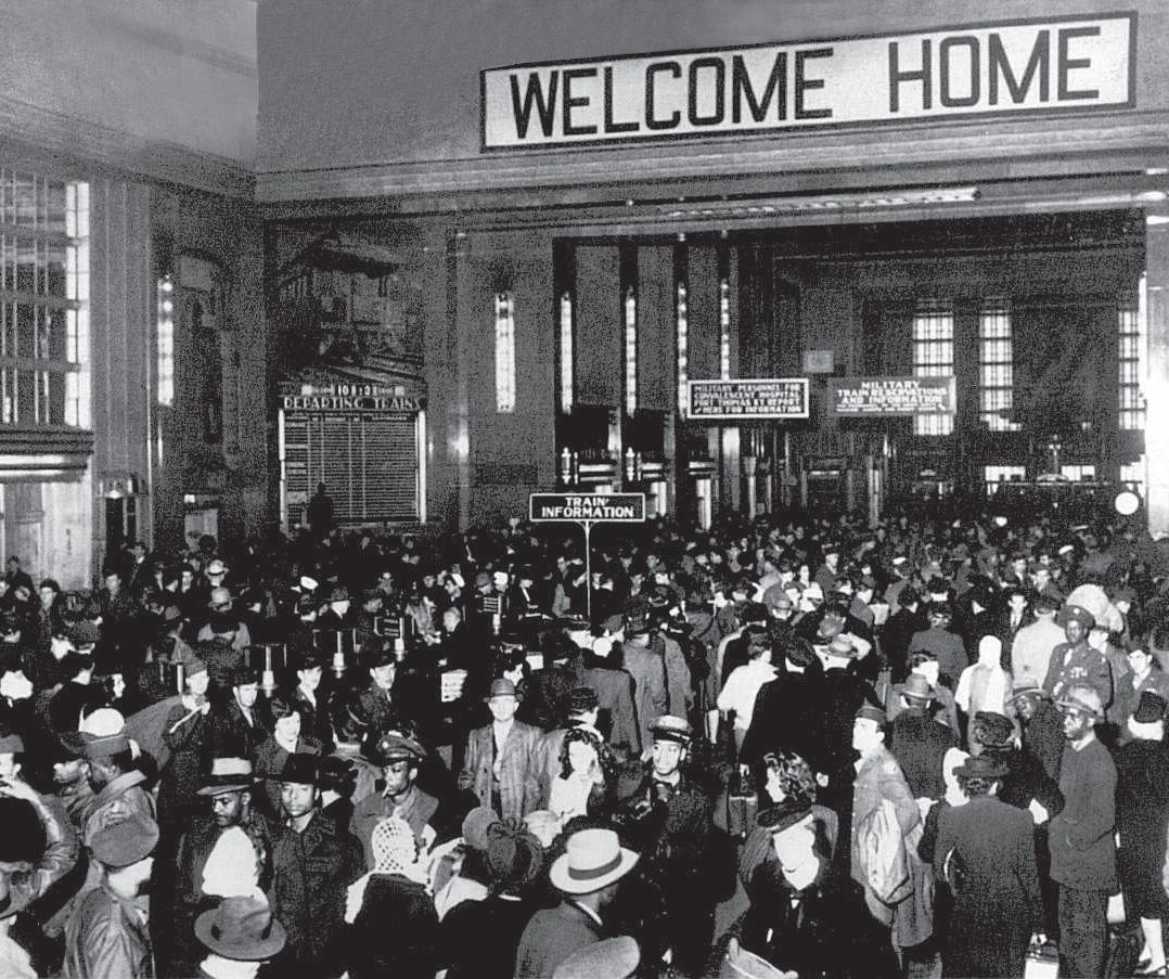 #CMC_Concourse_historic.jpg