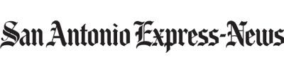 express_news_logo.jpg