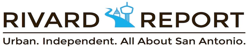 rivard-report-2014-logo_800-wide.jpg