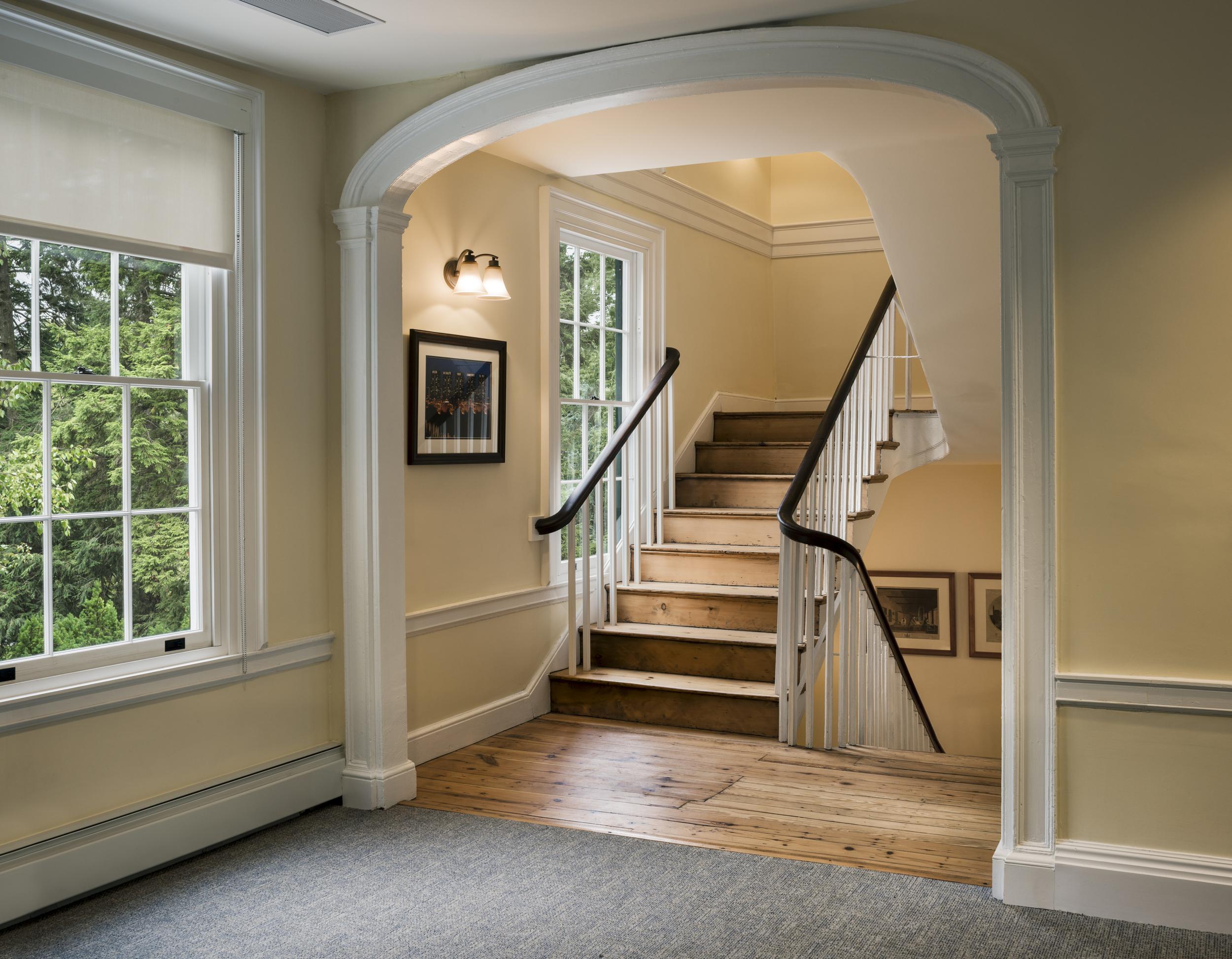 #[Stair-01]_2014_Stair looking SE_©TomCrane_140905-09.jpg