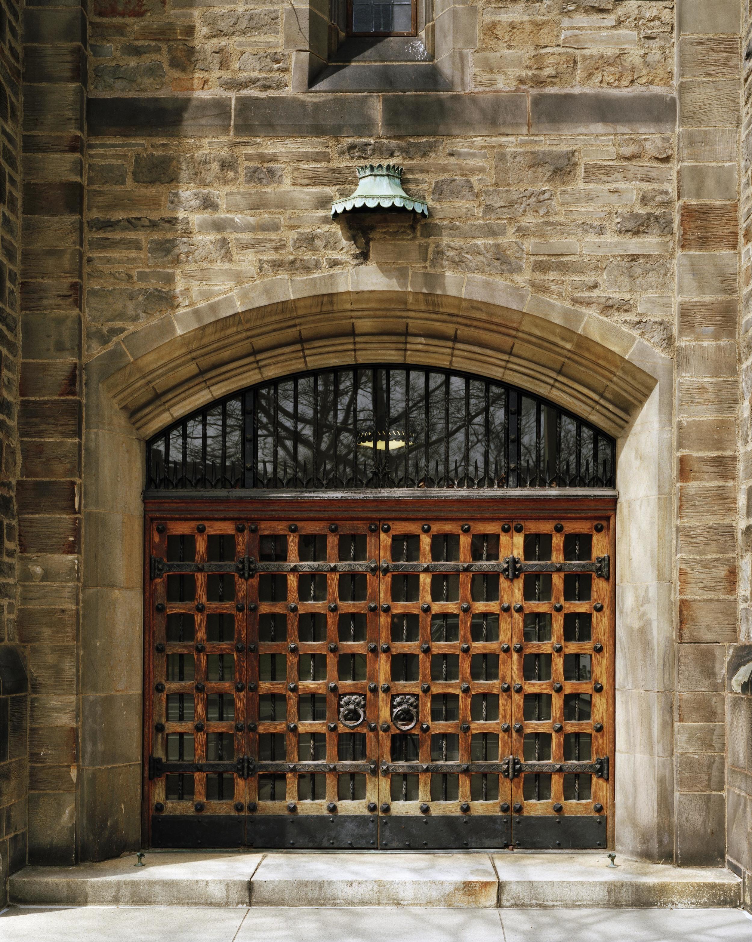 #PWG_Doors.JPG