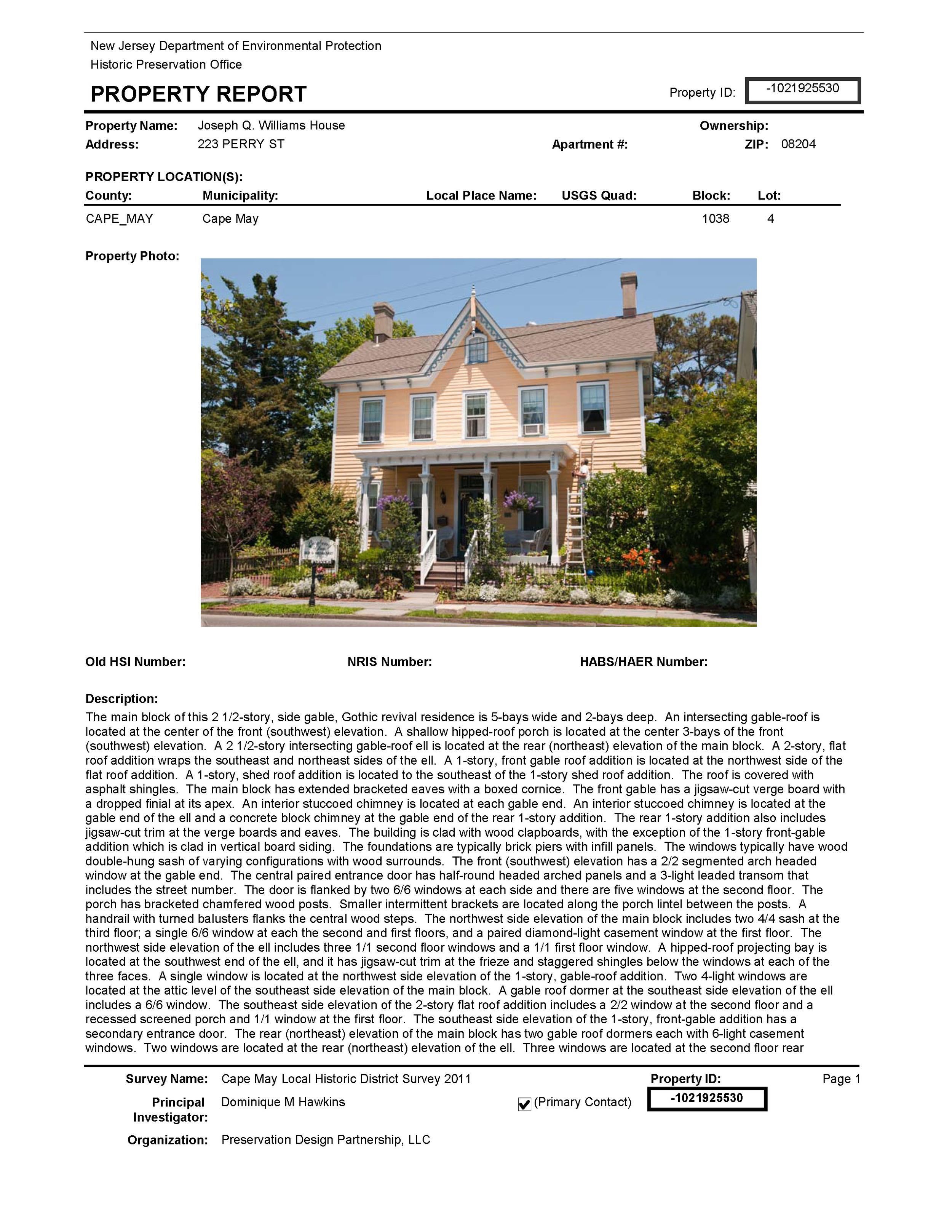 1038_JOSEPH Q WILLIAMS HOUSE [-1021925530]_Page_1.jpg