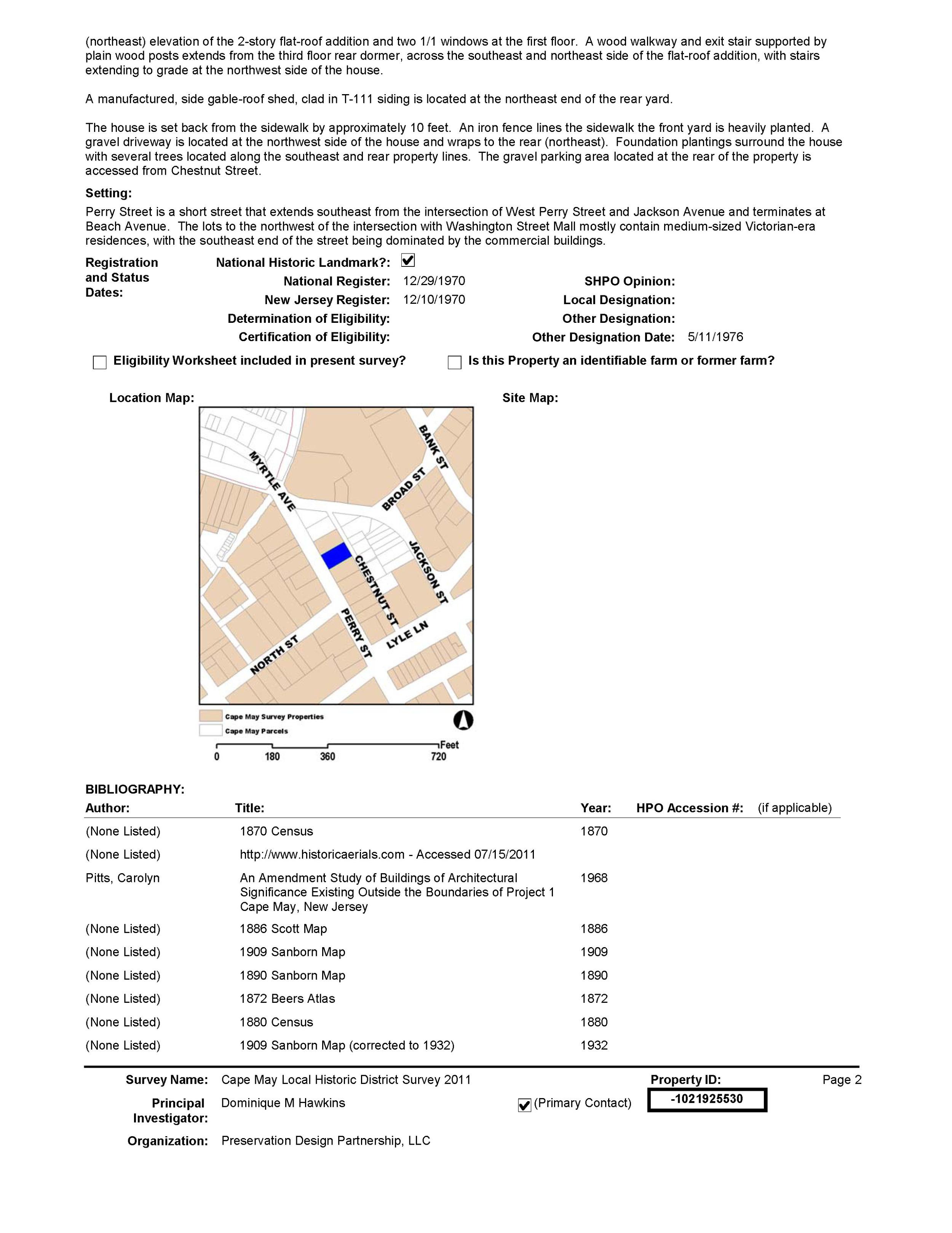 1038_JOSEPH Q WILLIAMS HOUSE [-1021925530]_Page_2.jpg