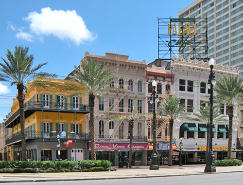 #NOLA_District_CanalStreet.jpg