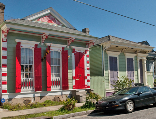 #NOLA_District_Treme.jpg