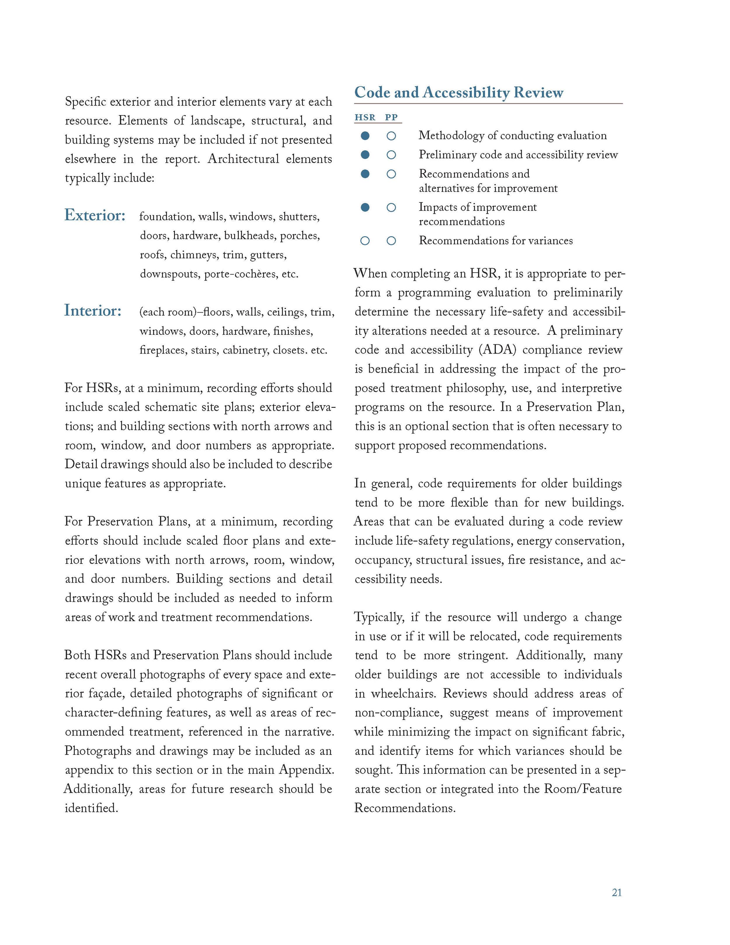 #PreservationPlans-HSRs_Page_25.jpg