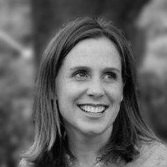 Kathleen M. Abplanalp