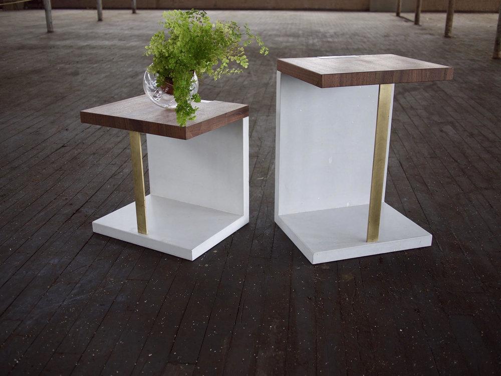 Carlos+Side+Table.jpg