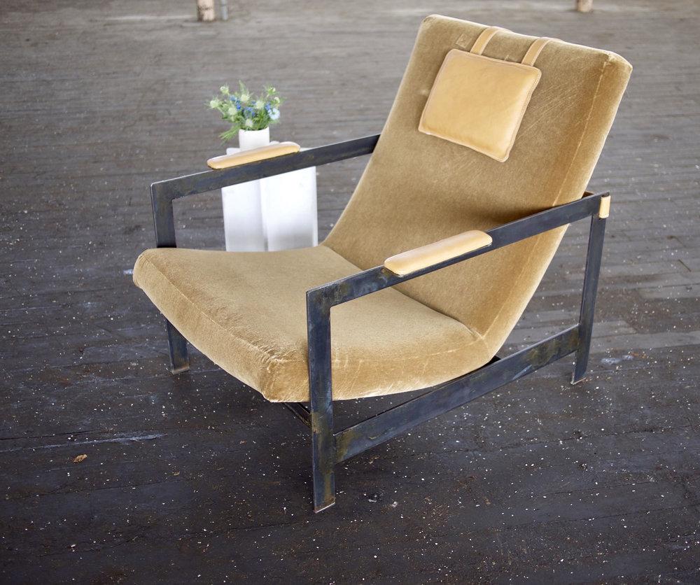 Linix+Chair.jpg