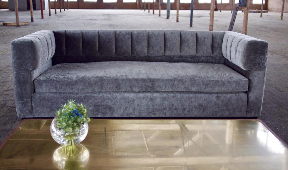 Redux+Sofa.jpg