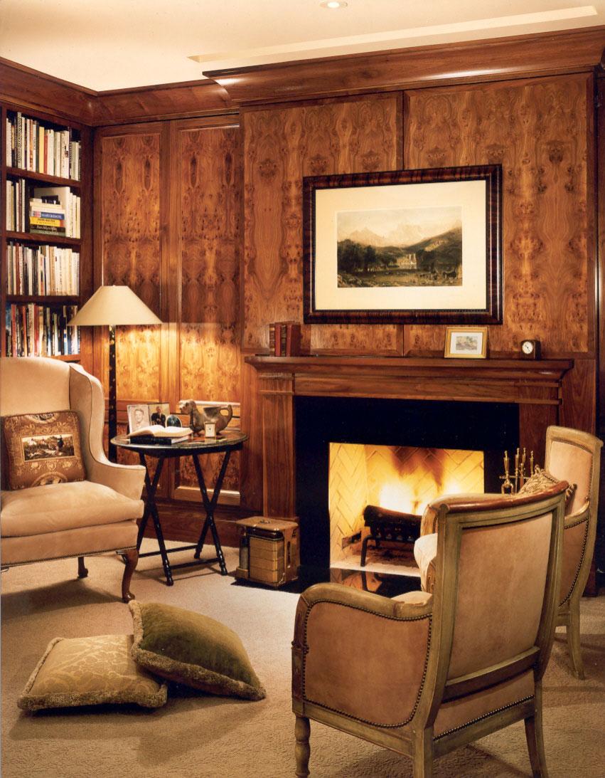 mcinerney-living-room-1.jpg