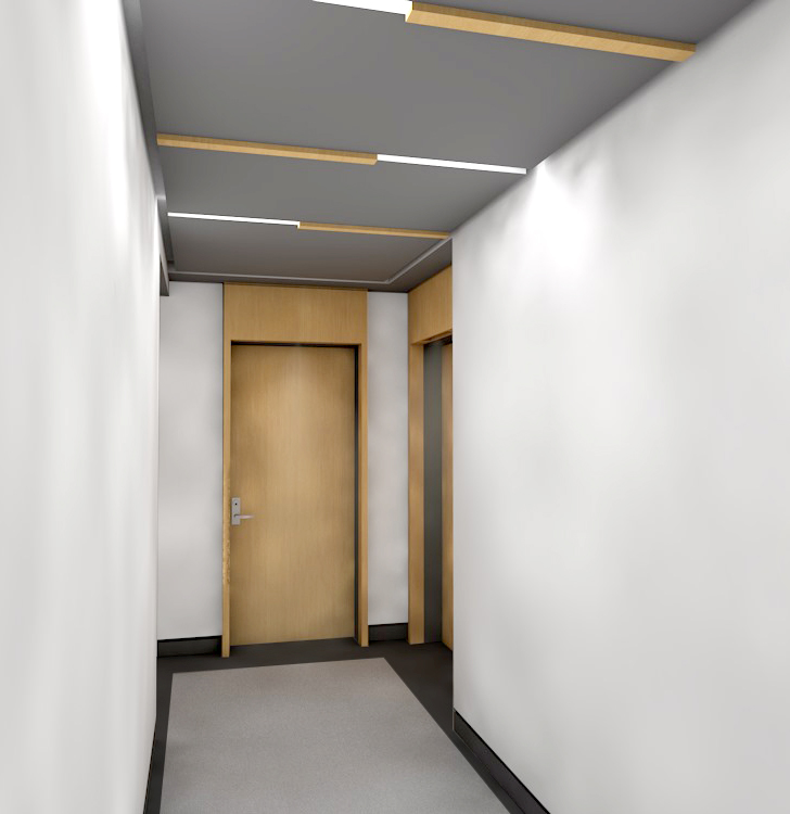 Hallway Picture # 2 ps.jpg