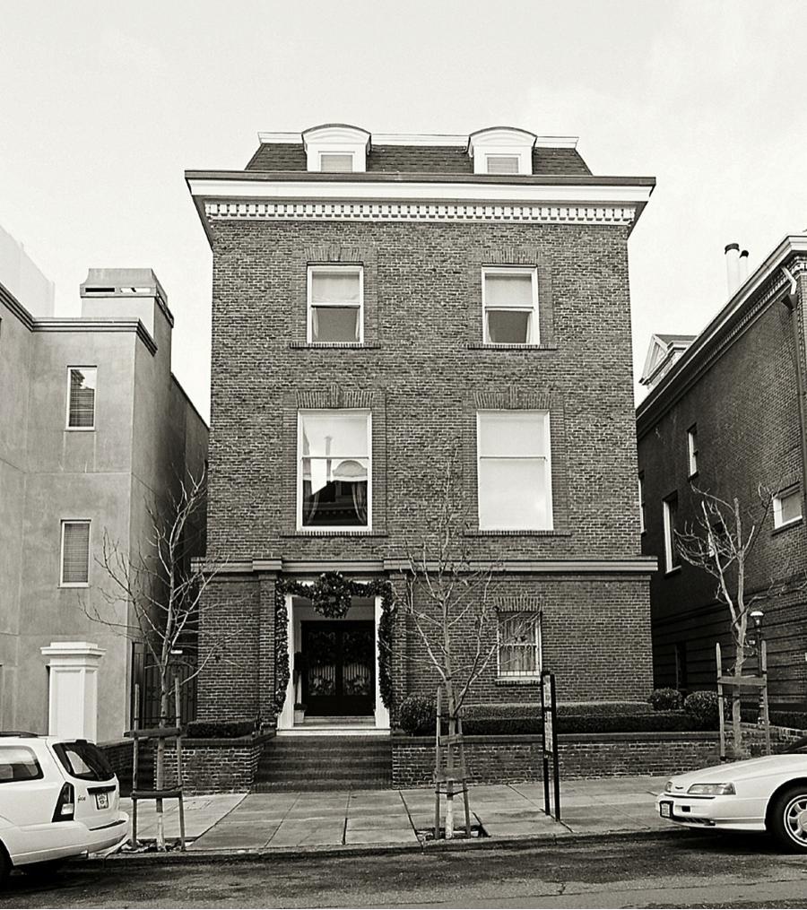 2324 Pacific facade.png
