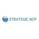 strategicbcp.jpg