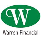 warrenfinancial.jpg